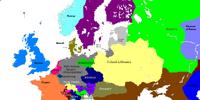 Alternate History of Europe Timeline/3