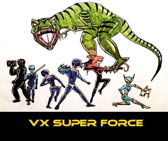 File:VXVXSFSF 2.jpg