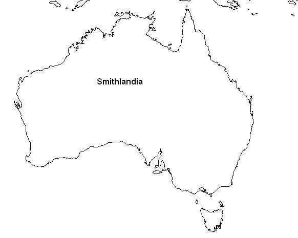 File:Map of Smithlandia.jpg