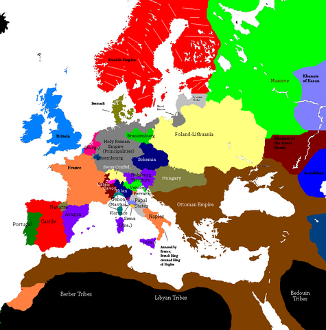 File:Europe 1430 35 map.PNG