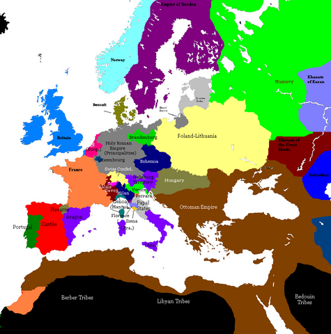 File:Europe 1430 37 map.PNG