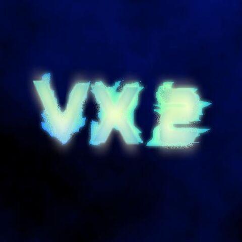 File:VX 2 Movie Title 2.jpg