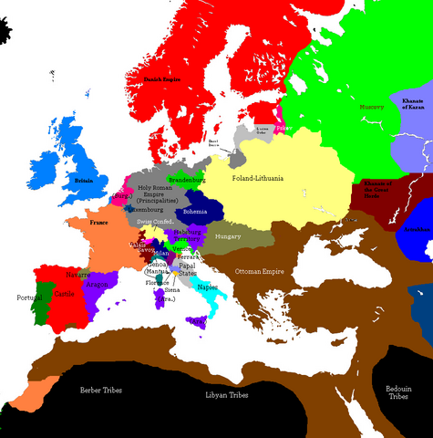 File:Europe 1430 30 map.PNG