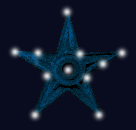 File:Star constellation.png