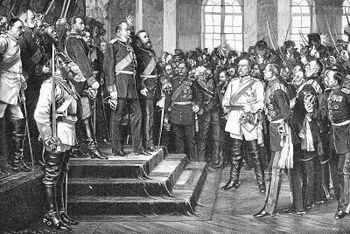 File:350px-1871 Proclamation of the German Empire.PNG