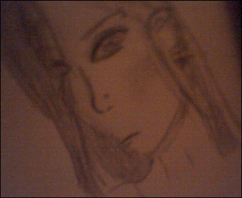 File:Fallen Amy.JPEG