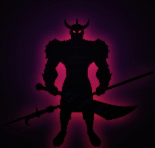 File:King of Doom.jpg