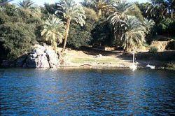 File:Nile2.jpg