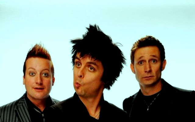 File:Green Day.jpg
