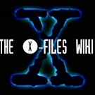 File:X-files.png