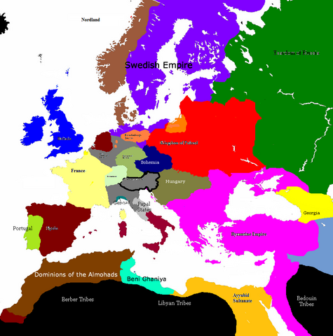 File:Map of Alternate History Europe, 34.PNG