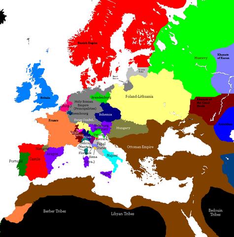 File:Europe 1430 32 map.PNG