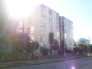 Campus residences 2