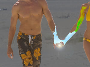 Beachhands