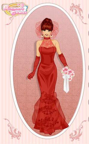 File:Bloom wedding.jpg
