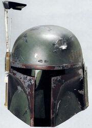 432px-Fett helmet