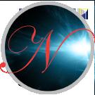 File:NovelaslogobyEx.png