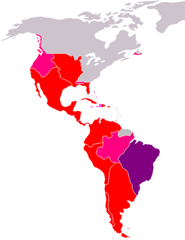File:463px-Spanish colonization of the Americas.png