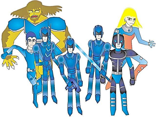 File:Blue Cyber Tech Force.jpg