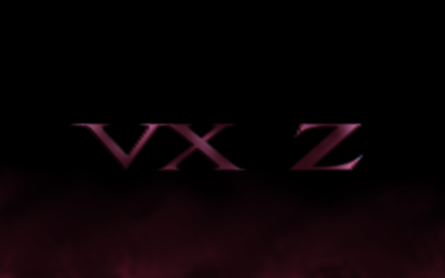File:VXZ Story Banner.png