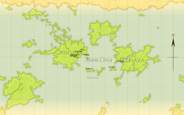 File:Map900s.png