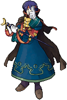 File:Mm2mage.png