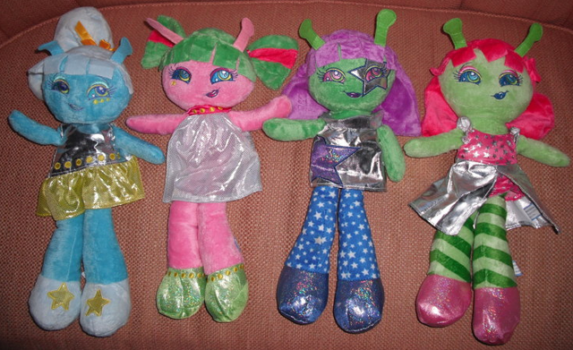 File:CyberStyle SweetHearts PLUSH.png