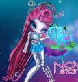 Thumbnail for version as of 14:53, September 13, 2014