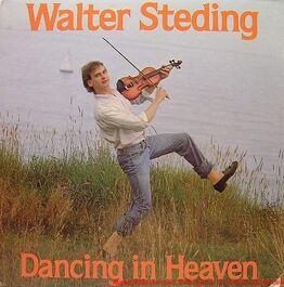 WalterSteding