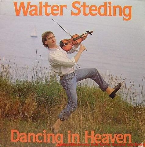 File:WalterSteding.jpg