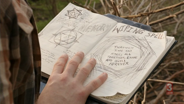 File:Memory wiping spell.png