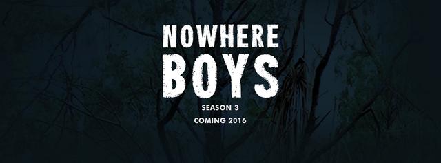 File:Season 3 image.png