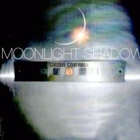 File:Moonlight Shadow Cover Three.jpg