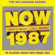 Now 1987.jng