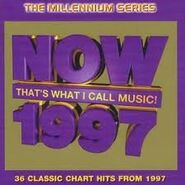 Now 1997.jng