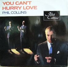 File:You Can't Hurry Love Cover.jpg