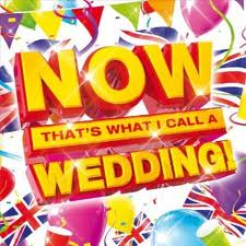 File:Now Wedding.jng.jpg