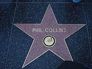File:Phil Collins Walk of Fame.jpg