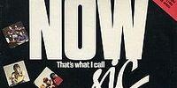 Now That's What I Call Music II (UK album)