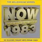 Now 1983.jng