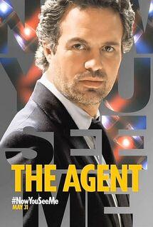 Agent Rhodes (poster01)