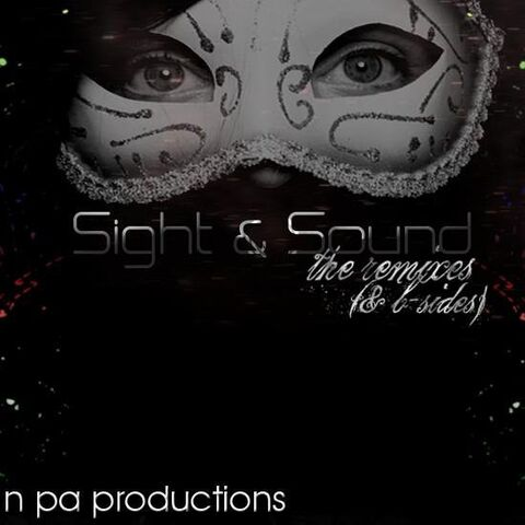 File:Sight and Sound The Remixes and B-Sides.jpg