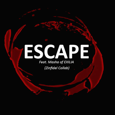 File:ESCAPE PROJECT 3 FINAL.jpg