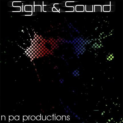File:Sight and Sound.jpg