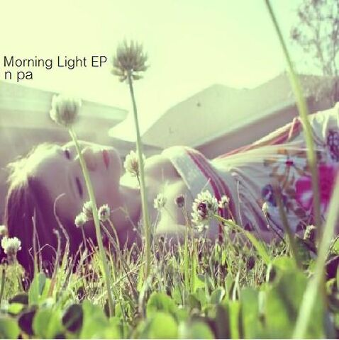 File:Morning Light EP.jpg