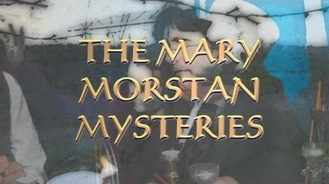 The Mary Morstan Mysteries Full Theme