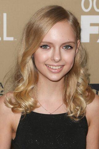 File:Jessica-belkin-hair-1-500x750.jpg