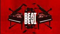Beat4beat logo