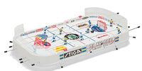 Hockey-spill