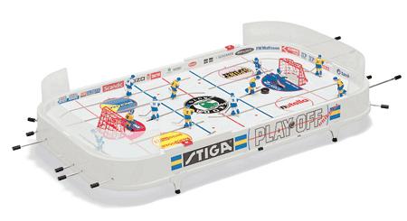 File:Stiga play off hockey-14913937-1238147303-frntl.jpg